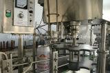세륨 증명서 (CY18-4)를 가진 자동적인 음료 통조림으로 만드는 장비