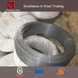 60 Simna Alloy Spring Steel Wire for Vehicle (CZ-W06)