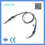 Thermocouple type Feuille de Feilong de Shanghai