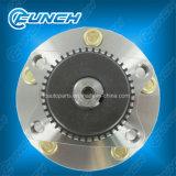 Conjunto de rolamentos e cubos de roda se ajusta a 97-04 para Mitsubishi Diamante Mr333049, Ha590107