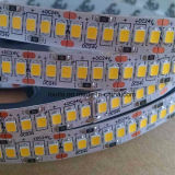PCB branco 3528 240LEDs / M Strip LED