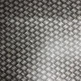 خاصّ تصميم [ووفن-غرين] فلّين جلد لأنّ حذاء أو حقائب ([هس-م312])