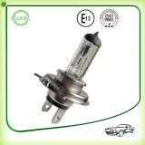انخفاض سعر 12V أو 24V Lclear H4 مصباح الهالوجين الكوارتز