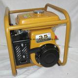 Robin da bomba de água (WP20) com Motor a Gasolina de Robin 3.5HP