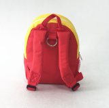 La buona qualità attraente scherza il sacchetto di banco dei bambini di asilo