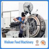 Varsenシリーズ家禽の供給の餌の製造所のリングは停止する