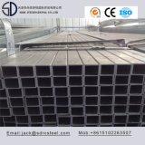 ERW/LSAWカーボンASTM A135等級正方形の構造鋼管