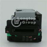 Wincor Card Reader Chd V2cu Standard (1750173205)