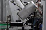 Máquina de impresión en offset seca de la taza plástica completamente automática de la superficie curvada