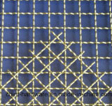 Сетка волнистой проволки/ячеистая сеть высокого качества
