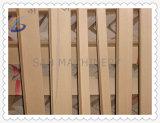 Línea de papel del protector de Egde de la alta calidad