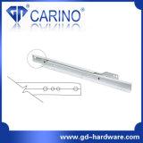 La trasparenza del cassetto di chilovolt ha galvanizzato la trasparenza del cassetto del ferro (ferro galvanizzato)