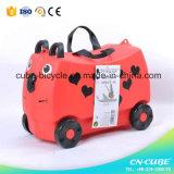 De Bagage van de Opslag van Toyes van de Zetel van de manier voor het Speelgoed van Kinderen/van Jonge geitjes