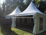 Tienda del pabellón de la boda del patio de la estructura del aluminio 20 x 20
