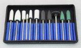 Non-Precious Metal oder Alloy Adjustment und Polishing Kit