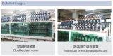 Schaltkarte-nasse Prozesszeile Schaltkarte-kupferne Radierungs-Maschine
