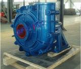 Hochleistungsrückstand-Transport-Hochdruckschlamm-Pumpe