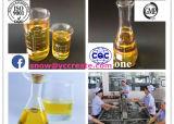 Injectable/устно анти- стероиды Decanoate CAS 5721-91-5 тестостерона порошка анаболитного стероида вызревания андрогеные