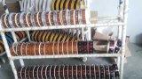 Banjo 5-String elétrico elétrico para a venda (BJ005E-24)