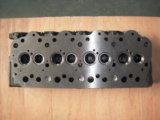 OEM Me990196 van de Cilinderkop voor Fuso Korte galop 3