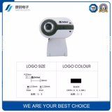Best Sell New Style White Camera