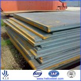 Nm400 Nm450 Ar500 placa de aço resistente ao desgaste
