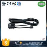 Fbaus2020 Sonda de sensor de estacionamento de 24 mm para carro