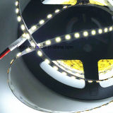특별한 광속 각 60LEDs/M SMD 2835 LED 지구 빛