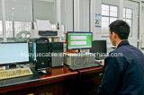 De Optische Kabel van de Vezel GYFTY/de Kabel van de Computer/de Kabel van Gegevens/Communicatie Kabel/AudioKabel/Schakelaar