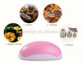 Cozinha Escala Alimentar Digital Assistant