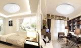 Nuevos Productos LED Baby Room Luces de techo con para interior