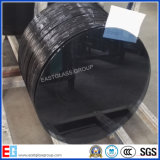 3-19mm de vidro temperado com GB CCC Certificado