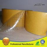 Ruban adhésif en fibre de verre à double face à haute adhérence
