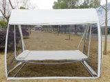 De stevige Hangmat van de Tuin van de Schommeling van de Tuin van de Luxe