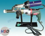 HDPE 장과 파이프라인 합동을%s 휴대용 플라스틱 용접공