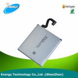 De Batterij bp-4gw 2000mAh van de vervanging voor Nokia Lumia 920