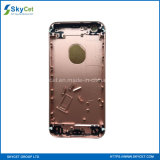 Cubierta original de la parte posterior del teléfono móvil de la calidad para el iPhone 6s/6s más