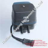 Электрический Pulsator молока Le20 для доить систему салона