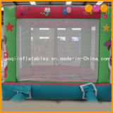 Gorila inflable (AQ414)