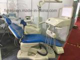 China Dental Unit Chair Unité dentaire Unité de chaise dentaire