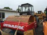 Ролик дороги Dynapac Ca30d в хорошем состоянии