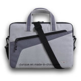 高品質の防水ナイロンラップトップのハンド・バッグ、カスタマイズされたYoundデザイン実用的なラップトップのメッセンジャー袋