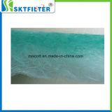 Filtro de Material de fibra de vidro unidirecional
