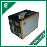 가정용품 골판지 상자 (FP7023)