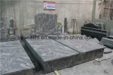 De Grafsteen van de Stijl van San Francisico Hongarije voor Begraafplaats