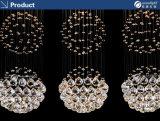 Helle hängende Lampe, hängendes hängendes Licht Om9239