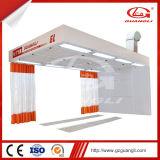 Alta calidad y la sala de preparación profesional de bienes muebles (GL500).