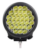 140W automobiele LEIDENE van de Verlichting CREE Offroad DrijfVerlichting voor Auto's