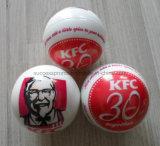 ترقية هبة مختلفة تصميم [بو] زبد مضادّة إجهاد كرة