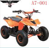 A7-001 Kids 49cc Gas Dune Buggy com Ce